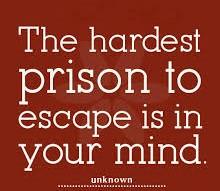 prison (2)