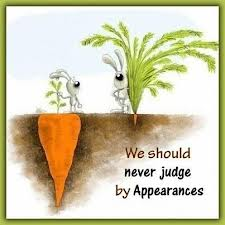 appearances-can-be-deceiving