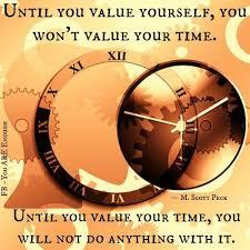 self trust 2