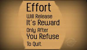 effort2