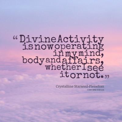 divine-quotes-2