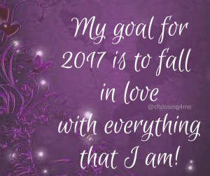 my-goal-for2017-is-to-fall-in-lovewith-everytingthat-i-am-1