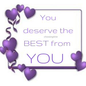 you-deserve-the-best-from-you